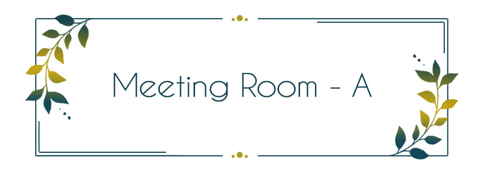 Meeting Room - A